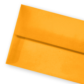 Glama Translucent Envelope