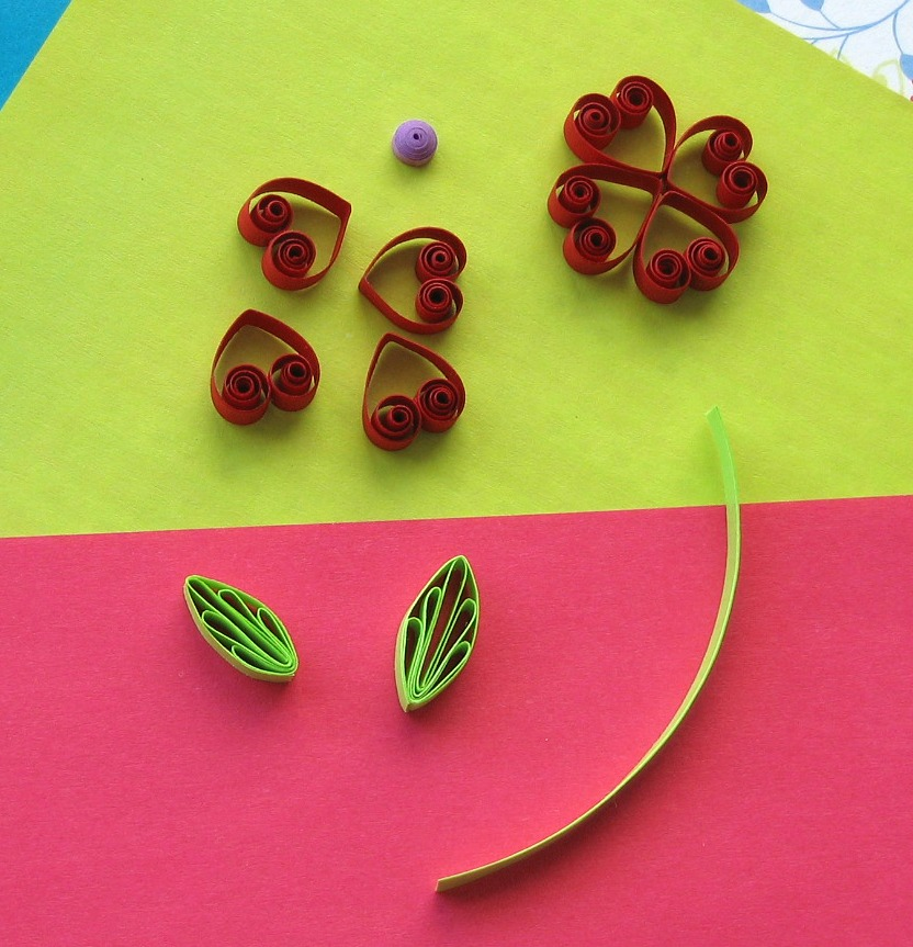 5-quilled-components
