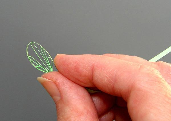 7e-leaf