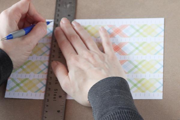 step2-diy-rosette-gift-box