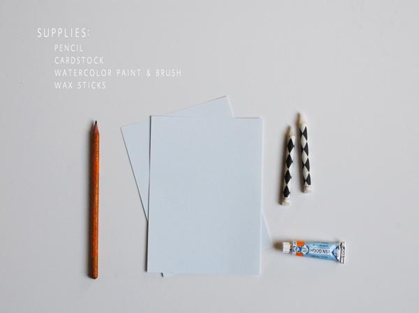 thank-you-DIY-Materials