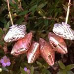 Showcase: Mayumi Origami Jewelry