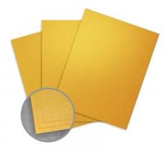 Invitations - ASPIRE Gold Ore