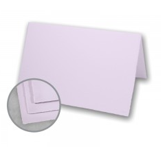 Invitations - Arturo Folded Cards