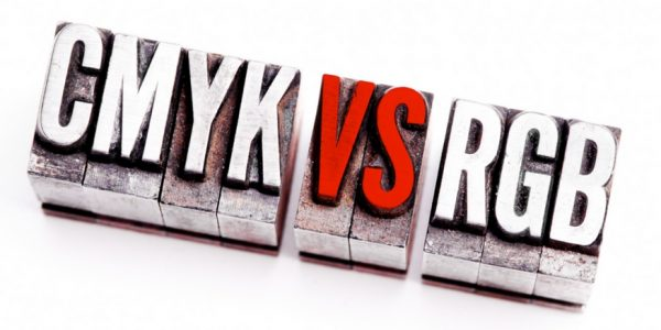 CMYK and RGB Color: Which One Should You Use? (Featured Image)