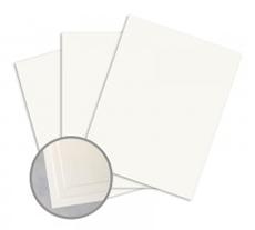 Genesis Resume Paper