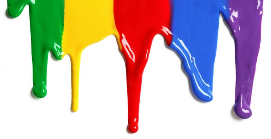 7 Color Terms Every Designer Should Know