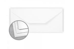 Arturo White Envelopes
