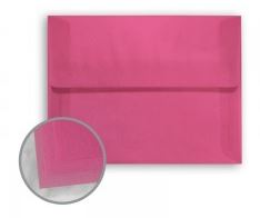 Glama Natural Blush Envelopes