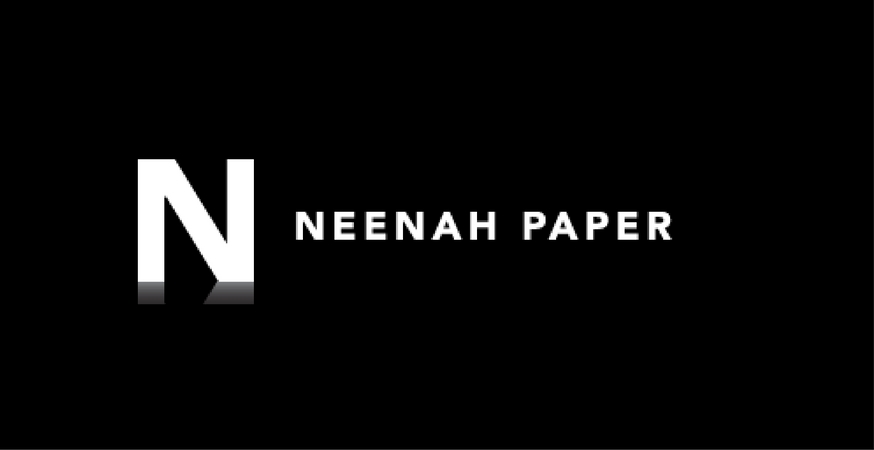 Neenah Paper Releases Impressive Third Quarter Results