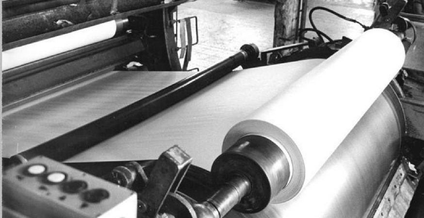Paper Tools: Basis Weight & Grammage Weight