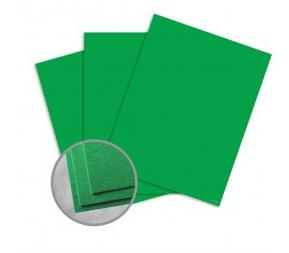 Astrobrights Gamma Green Card Stock