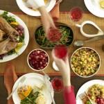 7 Super Simple DIY Thanksgiving Decorations