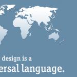 Back to Basics: 10 Graphic Design Fundamentals
