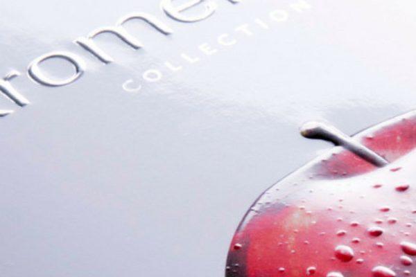 CTI Paper Announces Expansion of Kromekote Collection