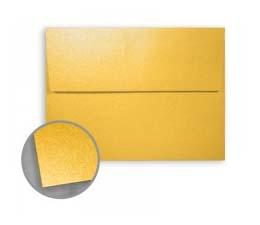Gold Envelopes