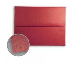 ASPIRE Petallics Wine Cup Metallic Envelopes