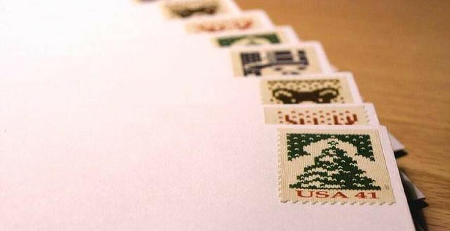 Project Pointers: Envelope Envy