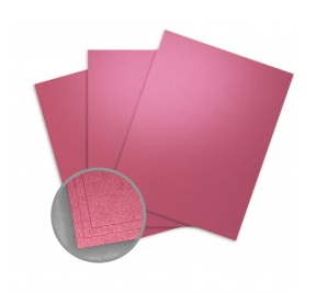Petallics Fireweed Card Stock