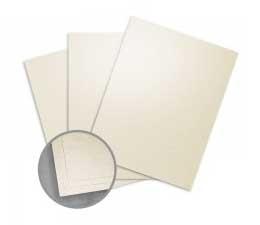 Elan Metallics Warm Dust Card Stock