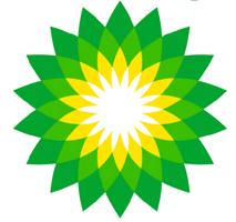 BP Logo 2000s