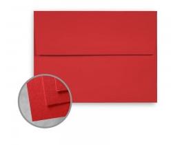 BriteHue Red Envelopes A2 Valentines Day