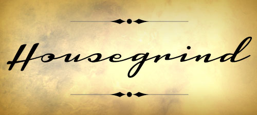 Featured Wedding Fonts Whimsical Housegrind