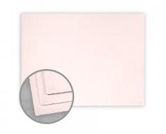 Blush Pink Flat Cards