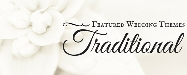 Featured Wedding Theme Traditional Fonts Papers