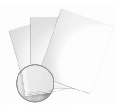 Superior Quality Series Ink Jet White Photography Paper 67 lb. Gloss