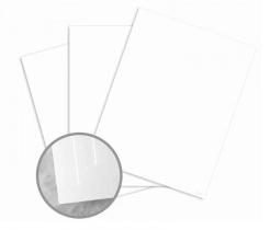 Superior Quality Series Ink Jet White Paper 67 lb. Satin