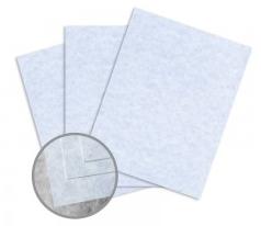 Skytone Bluestone Card Stock