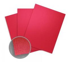 Elan Metallics Saturn Card Stock