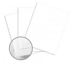 CLASSIC CREST Solar White Card Stock