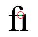 Gadzook Typography Terms