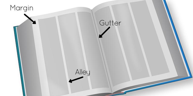 Grid Terminology
