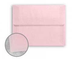 Glama Natural Pastel Pink Envelopes