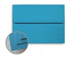 BriteHue Blue Envelopes