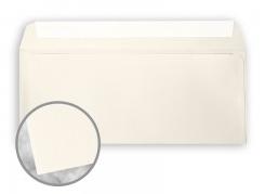 CRANE'S CREST Natural White Envelopes