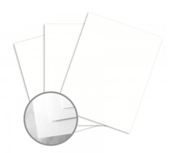 Capitol Bond Bright White Paper