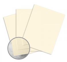 HOWARD Linen Lively Ivory Paper