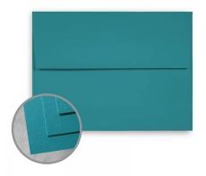 BriteHue Sea Blue Envelopes
