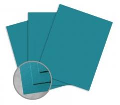 BriteHue Sea Blue Paper