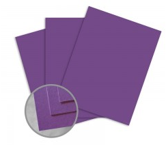 BriteHue Violet Paper