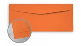 Exact Brights Bright Tangerine Envelopes