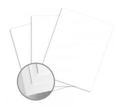 Finch Fine iD Bright White Card Stock