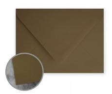 Flavours Gourmet Thai Basil Envelopes