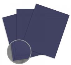 Loop Antique Vellum Iris Card Stock