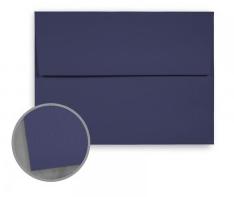 Loop Antique Vellum Iris Envelopes