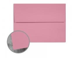 Manila File Mauve Envelopes